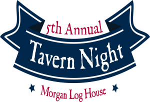 Fifth Annual Tavern Night